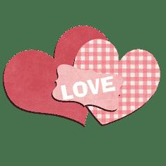 Как влюбить в себя женатого мужчину