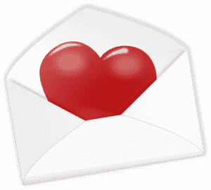 Красивые смс - это искусство владения языком любви.