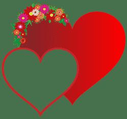 Признания в любви любимому мужчине, своими словами до слез