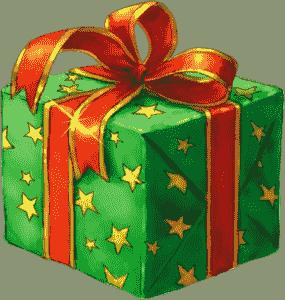 Как подарить подарок любимому мужчине