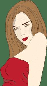 Женская тюрьма пошлые секс-фантазии проза женский подсмотреть
