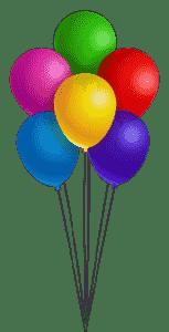 Изображение - Смс поздравление с днем рождения мужчине прикольные смешные balloons-1903713_960_720-153x300