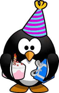 Изображение - Смс поздравление с днем рождения мужчине прикольные смешные linux-161107_960_720-191x300