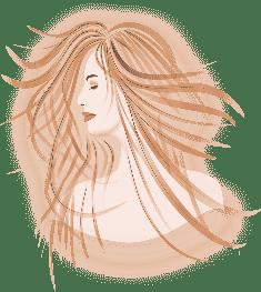 Как понять, что муж изменил и обманывает